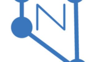 Elematec To Distribute NevadaNanotech Molecular Property Spectrometer Flammable Gas Sensors In Japan