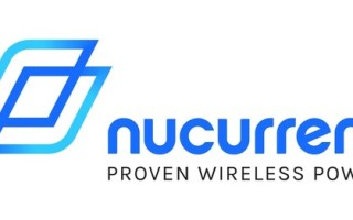 NuCurrent's Wireless Power Method Offers Expansion Options for Next Generation Technology Development and Adoption