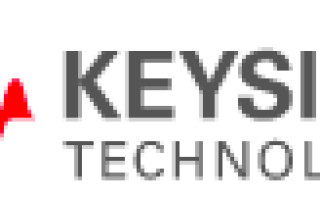 Keysight Delivers First 16-Port 400GE Test System to Validate Evolving Network Equipment and Data Center Environments