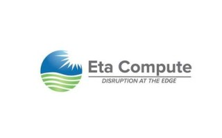 Evan Petridis Joins Eta Compute as Chief Product Officer and Executive Vice President of Systems Engineering