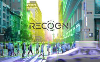 Recogni Raises $48.9 Million Series B Investment Led by WRVI Capital
