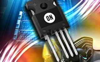 ON Semiconductor Announces New 650V Silicon Carbide MOSFETs