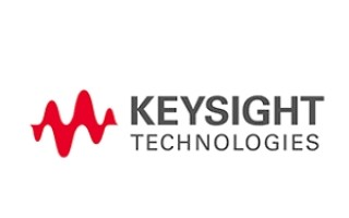 Keysight's 5G Test Solutions Used to Establish First 5G NR Connection Based on 3GPP Rel-16