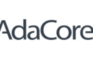 AdaCore Broadens its Cybersecurity Capabilities with the Acquisition of Componolit GmbH