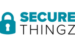 Secure Thingz Announces Enhancements to Protect Critical IoT Assets and Aid Companies in Achieving Legislative Compliance