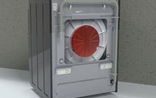 Infinitum Electric to Develop High-Efficiency Motor for Leading Consumer Appliance Manufacturer