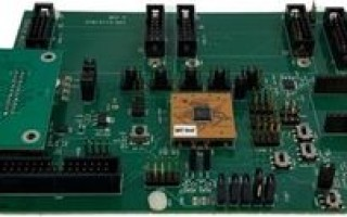 Knowles Releases New Broad Market Development Kit to Speed up Voice Integration for Bluetooth Devices