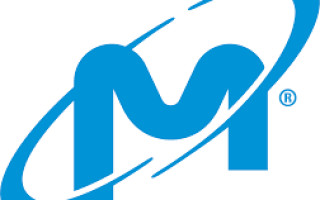 Micron Launches Low-Power Memory Qualified for Automotive Safety Applications