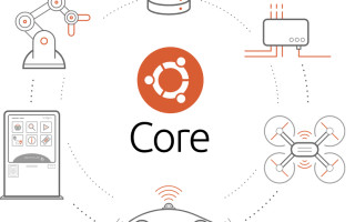 Ubuntu Core 20 Designed for Security