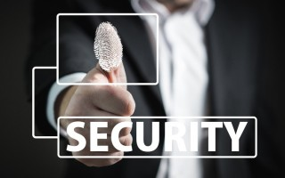 How to Secure Your Vulnerable Supply Chain from Cybersecurity Risks and Attacks