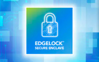 NXP Semiconductor Releases EdgeLock Secure Enclave