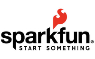 QuickLogic, SparkFun, and Crowd Supply Launch the SparkFun Thing Plus - QuickLogic EOS S3 Development Kit