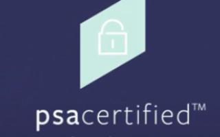 Sequitur Labs' EmSPARK 2.0 Security Suite Now PSA Certified