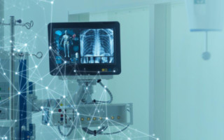 Using AI Techniques for Improved Medical Imaging