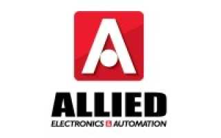 Allied Electronics & Automation Expands PPE, Automation and Control Line Cards with 11 New Suppliers