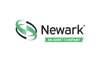 Newark Expands Semiconductor Portfolio with World-Class Memory and Storage Solutions from Micron Technology