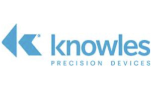 Knowles Precision Devices Debuts Enhanced Safety-Certified Surface Mount MLCC Product Line