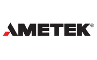 AMETEK Announces Three Acquisitions