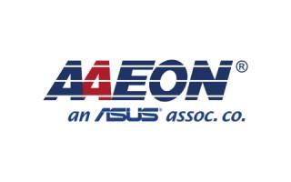 AAEON Releases Advanced COM Express Type 10 Module