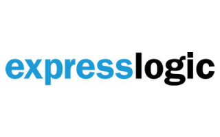 Express Logic's ThreadX SMP Certified for Use in Safety-Critical IoT Systems