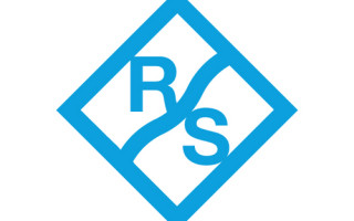Rohde & Schwarz Introduces Low-Cost, High-Quality Oscilloscope