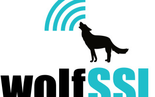 Product of the Week: wolfSSL wolfSentry