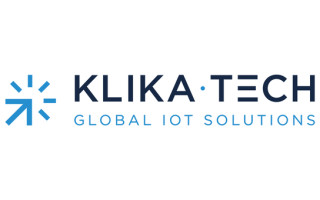 AWS and Klika Tech Introduce New Model for IIoT Anomaly Detection