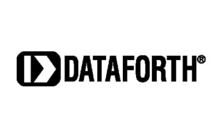 Dataforth Adds Module to MAQ20 Data Acquisition and Control System