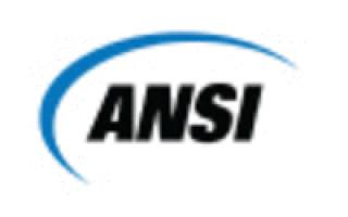 ANSI and VITA Ratify ANSI/VITA 68 VPX Compliance Channel Standard