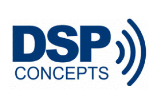 DSP Concepts Announces Early Access Availability of AI-Optimized Audio Framework for Cadence Tensilica HiFi 5 DSP