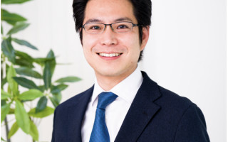 IAR Systems appoints Kazuhisa Harabe as new Country Manager for Japan