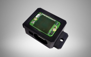 D3 Engineering Announces Automotive Antenna-on-Package mmWave Sensors with Texas Instruments RFIC
