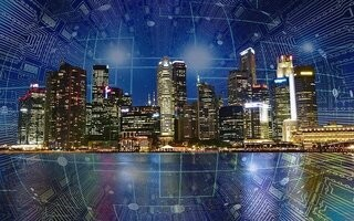 Building Smarter, More Secure Cities from the Ground up with Open Standards
