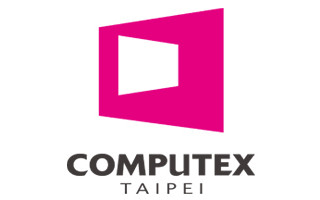 Acer, AMD, Arm, Intel, Micron, NXP, Qualcomm and Supermicro  Confirm Participation in COMPUTEX 2021 Hybrid