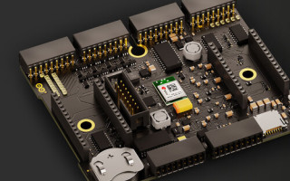 Arduino Pro Redefines Smart Agriculture with the New Edge Control