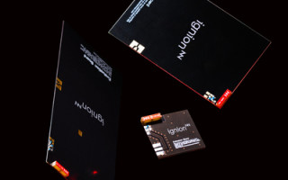 Fractus Antennas Rebrands as Ignion with Virtual Antenna for IoT devices
