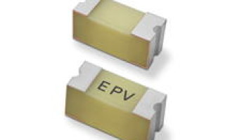 Littelfuse Photovoltaic Fuses Integrate Directly into Solar Roof Shingles