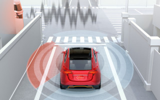 Infineon and Reality AI Announce Advanced Sensing Solution to Teach Cars How to Hear