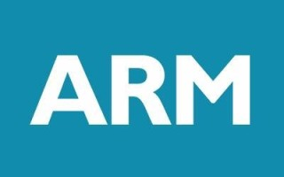 SEMIFIVE Collaborates with Arm to Accelerate its Custom SoC Designs
