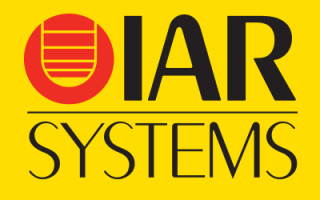 IAR Systems Boosts Development of Embedded Applications Based on NXP's i.MX RT1160 Crossover MCUs