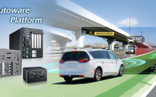 Safety, Reliability, and Robustness are the Cornerstones of Autonomous Vehicle Development Platforms