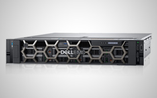 Arrow Reference Designs Featuring Dell Technologies OEM Solutions