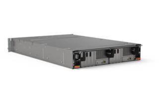 Viking Enterprise Solutions Introduces New NVMe-over-Fabrics Enterprise Storage Solution