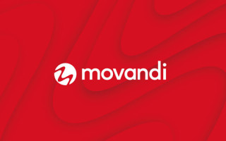 Movandi Demonstrates 5G mmWave Connectivity for Cellular Vehicle-to-Everything Communications
