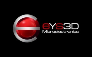 eYs3D Microelectronics Raises $7 Million Series A from Industry Strategic Investors for Vision/AI Chips