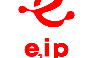 e2ip Technologies Acquires Serious Integrated, Inc