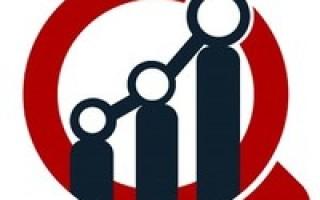 Image Sensor Market: Study Navigating the Future Growth Outlook