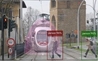 Smart City in the Making: Sensor-Equipped Trams Set the Ground for Optimized Mobility in Florence