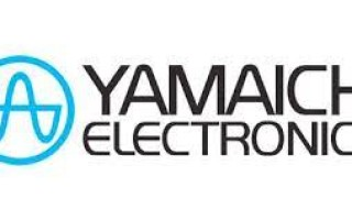 Yamaichi Releases the New Y-Con Cover 20-TC Replaces the Current Version
