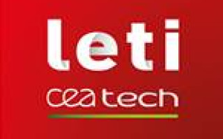 CEA-Leti Launches Direct Analysis to Bring Speed And Efficiency to Food-Safety Testing